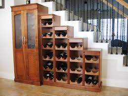 cabinet design. IKEA Wine Cabinet Designs Design E