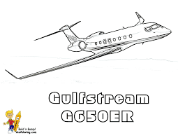 Cool Cool Learjet 40 Xr Airplane