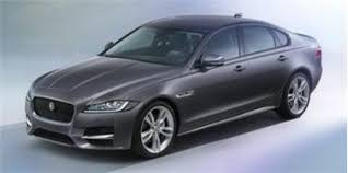 2018 jaguar wagon. modren 2018 please select a vehicle 2018 jaguar xf 25t awd premium on jaguar wagon