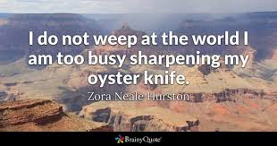 Chef Quotes Adorable Knife Quotes BrainyQuote