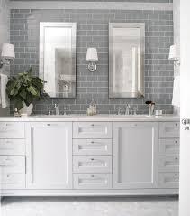 white bathroom cabinets. best 25 white bathroom cabinets ideas on pinterest master bath