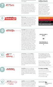 Resume Font Resume Template Wonderful Good Fonts Photos Of Professional Font 50