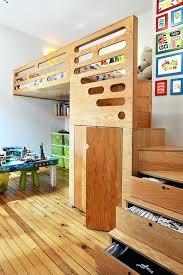 child bed room custom made modern kids bedroom furniture feng shui childrens bedroom