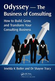 cheap consulting jobs consulting jobs deals on line at jobs · odyssey the business of consulting how to build grow and transform