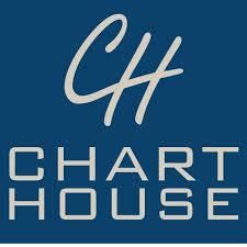 Chart House 2550 Golden Nugget Boulevard Lake Charles La
