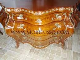 antique furniture reproduction furniture. reproduction french antique furniture