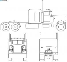 kenworth t800 wiring diagram kenworth image wiring 99 kenworth t800 wiring diagram 99 image about wiring on kenworth t800 wiring diagram