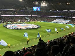 We would like to show you a description here but the site won't allow us. Here Are The 2021 22 Uefa Champions League Dates