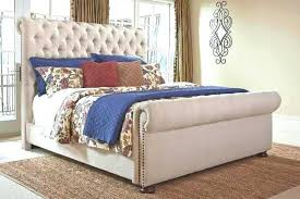 Bedroom Frames Furniture Mattress Near Me Art Queen Bed Frame Parts ...