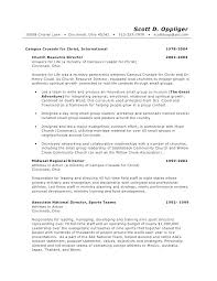Sample Pastoral Resume Delectable Ministry Cover Letter Putasgae