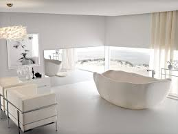 bathroom design freestanding bathtub contemporary bathroom stone these are the most impressive natural