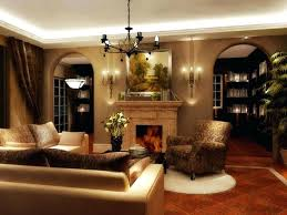 family room lighting ideas. Living Room Amazing Ceiling Lighting Ideas For Family With Fixtures .