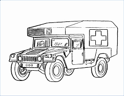 23 Amazing Pics Of Military Coloring Sheets Tourmandu Coloring