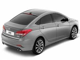 new car release in philippinesMaruti New Cars In India 2017  Car Release Dates Reviews  Part 22