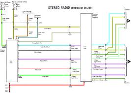 253655 for 2001 ford f150 radio wiring diagram f250 2001 ford f250 radio wiring diagram f150 for westmagazine or