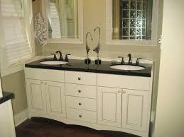 bathroom vanities san antonio. Interesting Bathroom Bathroom Cabinets San Antonio For Decor Vanities The New  Ideas Custom For Bathroom Vanities San Antonio