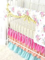 bohemian crib bedding medium size of nursery baby girl bedding with bohemian nursery bedding plus bohemian bohemian crib bedding