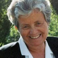 Josephine Lynch Obituary - Appleton, Illinois   Legacy.com