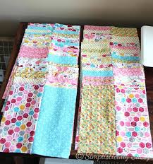 Twin Bed Duvet Cover Size Pink Fashion 4pcs Single Twin Full Queen ... & ... Twin Bed Quilt Dimensions Simple Twin Quilt Pattern 1 By Simplistically  Sassy Twin Bed Quilts And ... Adamdwight.com