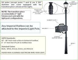 lighting hampton bay fence post lights large image for flood lights fixtures lamp post with