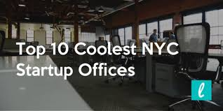 creating office work play. Startups Are Famous For Creating Inviting And Comfortable Offices Their Employees To Work, Play, Eat, Work Some More In, All While Having Fun! Office Play I