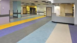 healthcare flooring healthcare 4 eternal contrast 41032 hospital
