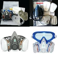 best respirator for spray painting respirator painting spray dust gas mask same for half face best respirator for spray painting