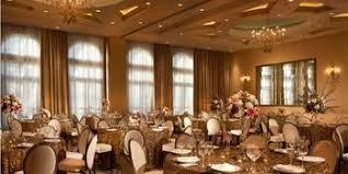 eilan hotel resort and spa wedding san antonio tx 15_thumbnail 1464717408 jpg Wedding Halls San Antonio Tx eilan hotel resort and spa weddings in san antonio tx wedding halls san antonio texas