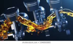1000 Lubricant Stock Images Photos Vectors Shutterstock