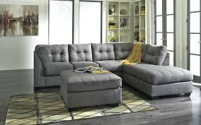 laura ashley furniture paint reviews edmonton couches
