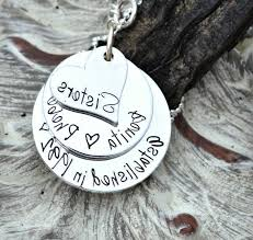 jewelry gifts for girlfriend gift ideas for sister gifts for girlfriend diy birthday gift diy