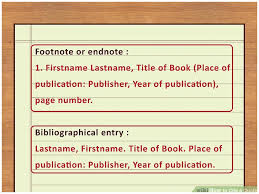 How To Cite A Quote Enchanting 48 Easy Ways to Cite A Quote with Pictures Wikihow How to Correctly