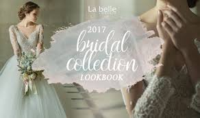 Free Wedding Resources La Belle Couture Weddings