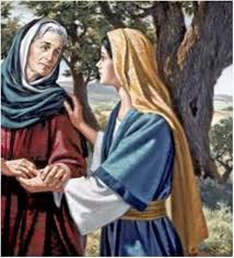 who is naomi in the bible. Simple Who Ruth 1 U2013 Naomi And Returned From Moab To Israel On Who Is In The Bible