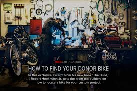 feature how to buy a motorcycle bike exif