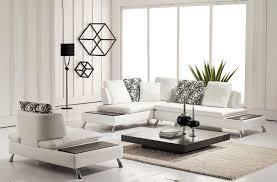 White Living Room Design 3576a Neutral Living Room In Small Apartment Interior Design Ideas