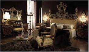 italian furniture manufacturers. Top And Best Italian Furniture Companies Guarantee First Class Manufacturers A