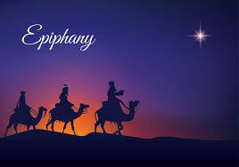 Image result for free epiphany clipart