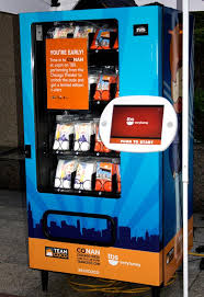 Ivs Vending Machines Awesome Vending Company Scouting For Larger Location Dayton Business Journal