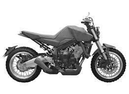 2018 honda 650. contemporary 2018 2017 honda cbsix50 concept motorcycle  naked scrambler streetfighter sport  bike  cbr 650 f throughout 2018 honda
