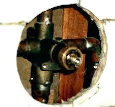 moen shower knob repair old shower valves old shower faucet old shower valve older shower valve
