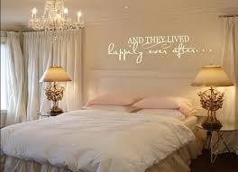 incredible wall decor for bedroom wall decor ideas for bedroom idfabriek