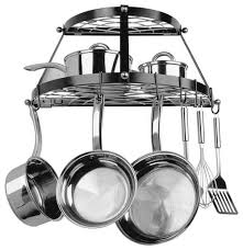 26 diffe types of pot racks home