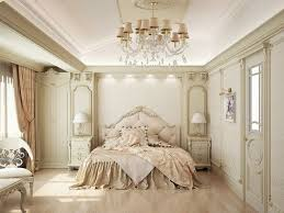bathroomastonishing charming bedrooms asian influence home. French Inspired Elegant Bedroom Decor Ideas Architecture Design Interior Room Home Bathroomastonishing Charming Bedrooms Asian Influence I