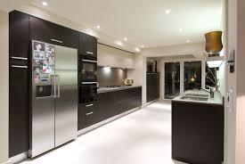 Residential Kitchen Design // Allen St ...