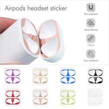 <b>airpod 2 case</b>