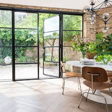 crittall windows need to know