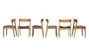 how much does it cost to reupholster dining room chairs how to reupholster dining room chairs how much