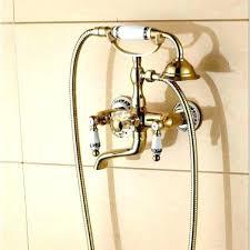 hand held shower hose for tub handheld shower head for bathtub faucet beautiful bathtub faucet shower hand held