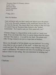 persuade essay persuasive essay letter << coursework academic  persuasive essay letter << coursework academic service persuasive essay letter